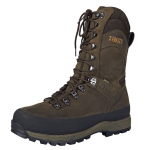 "Harkila Pro Hunter GTX 12"" Boots  plus free hunting socks rrp £14.99"