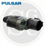 Pulsar Quantum LQ38 Thermal Imager