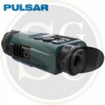Pulsar Quantum LQ19 Thermal Imager