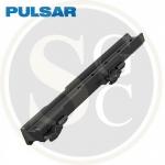 Pulsar Weaver QD112 Mount