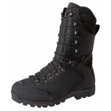 "Harkila Staika GTX 12"" XL Insulated Boots  plus free harkila socks rrp £27.99"