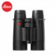 Leica Ultravid 10x42 Hd Plus Binocular
