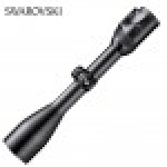 Swarovski Z6i 2. 5 - 15x56 ii P Railed Scope