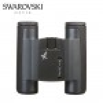 Swarovski 8x25 Cl Mountain Binocular