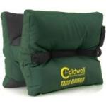 TackDriver Bag by Caldwell