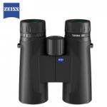 Zeiss Terra Ed 8x32 Black/Black Binoculars
