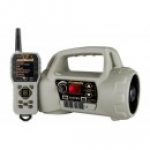 FoxPro FUSION digital caller
