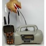 FoxPro HammerJack Digital Caller
