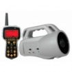 FoxPro INFERNO Digital Caller