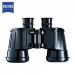 Zeiss Porro 7 x 50 BGAT Binoculars