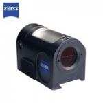 Zeiss Reflex Sight Z Point picatinny