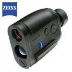Zeiss Victory 8x26 T Prf Mono Range Finder Binoculars