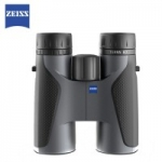 Zeiss Terra Ed 10x42 Black/Grey