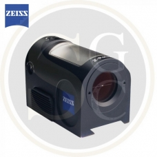 Zeiss Reflex Sight Z Point picatinny