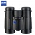 Zeiss Victory Fl Compact 10x32Fl Black Binoculars