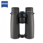 Zeiss Victory Smart Focus 8 x 42 Binoculars