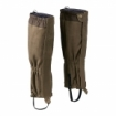 Deerhunter Marseille Leather Mix Gaiters