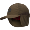 Harkila Driven Hunt HSP Insulated Cap