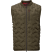 Harkila Driven Hunt Insulated Waistcoat