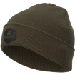 Harkila Driven Hunt Reversible Beanie hat