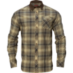 Harkila Driven Hunt Flannel Shirt