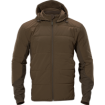 Harkila Insulated Midlayer