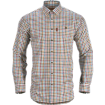Harkila Milford Shirt  Multi check