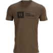 Harkila Pro Hunter Short Sleeve t-shirt