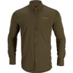 Harkila Trail L/S Shirt