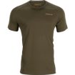 Harkila Trail Short Sleeve T-shirt