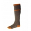 House of cheviot kyle socks
