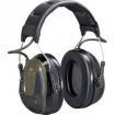 Peltor Pro Tac Hunter Ear Defenders